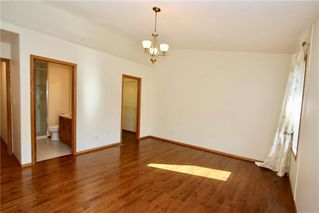 Photo 10: 30 55 Bairdmore Boulevard in Winnipeg: Richmond West Condominium for sale (1S)  : MLS®# 1927484