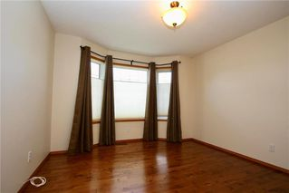 Photo 12: 30 55 Bairdmore Boulevard in Winnipeg: Richmond West Condominium for sale (1S)  : MLS®# 1927484