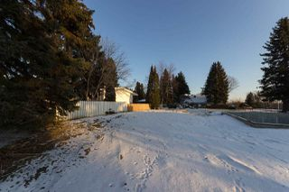 Photo 9: 7706 139 Street in Edmonton: Zone 10 Vacant Lot for sale : MLS®# E4175039