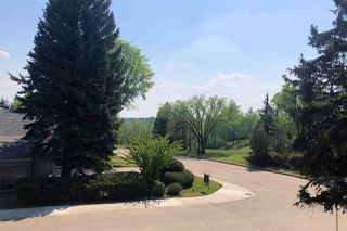 Photo 1: 7706 139 Street in Edmonton: Zone 10 Vacant Lot for sale : MLS®# E4175039