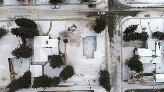 Photo 12: 7706 139 Street in Edmonton: Zone 10 Vacant Lot for sale : MLS®# E4175039