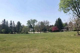 Photo 6: 7706 139 Street in Edmonton: Zone 10 Vacant Lot for sale : MLS®# E4175039