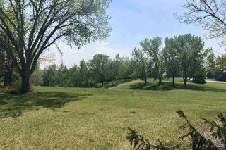 Photo 7: 7706 139 Street in Edmonton: Zone 10 Vacant Lot for sale : MLS®# E4175039