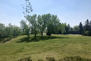 Photo 5: 7706 139 Street in Edmonton: Zone 10 Vacant Lot for sale : MLS®# E4175039