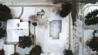Photo 10: 7706 139 Street in Edmonton: Zone 10 Vacant Lot for sale : MLS®# E4175039