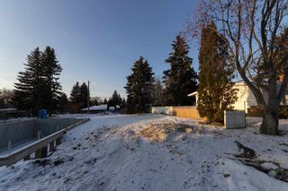 Photo 8: 7706 139 Street in Edmonton: Zone 10 Vacant Lot for sale : MLS®# E4175039