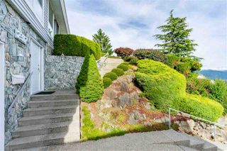 "Photo 7: 2317 MOUNTAIN Drive in Abbotsford: Abbotsford East House for sale in ""Mountain Village"" : MLS®# R2409972"