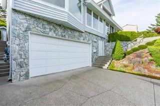 "Photo 6: 2317 MOUNTAIN Drive in Abbotsford: Abbotsford East House for sale in ""Mountain Village"" : MLS®# R2409972"