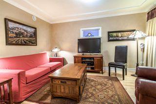 Photo 3: 430 GARRETT Street in New Westminster: Sapperton House for sale : MLS®# R2411143
