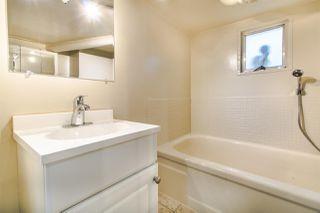 Photo 14: 430 GARRETT Street in New Westminster: Sapperton House for sale : MLS®# R2411143