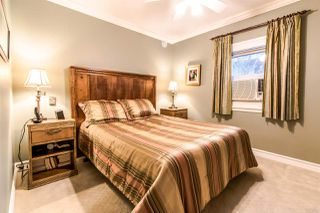 Photo 6: 430 GARRETT Street in New Westminster: Sapperton House for sale : MLS®# R2411143