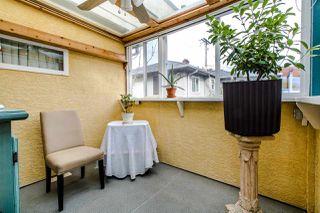 Photo 11: 430 GARRETT Street in New Westminster: Sapperton House for sale : MLS®# R2411143