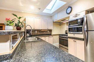Photo 7: 430 GARRETT Street in New Westminster: Sapperton House for sale : MLS®# R2411143