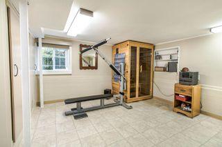 Photo 16: 430 GARRETT Street in New Westminster: Sapperton House for sale : MLS®# R2411143