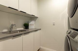 Photo 20: 6070 106 Street in Edmonton: Zone 15 House for sale : MLS®# E4178020