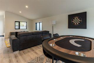 Photo 33: 6070 106 Street in Edmonton: Zone 15 House for sale : MLS®# E4178020