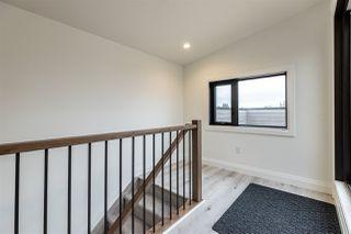 Photo 27: 6070 106 Street in Edmonton: Zone 15 House for sale : MLS®# E4178020