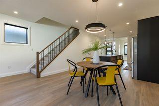 Photo 13: 6070 106 Street in Edmonton: Zone 15 House for sale : MLS®# E4178020