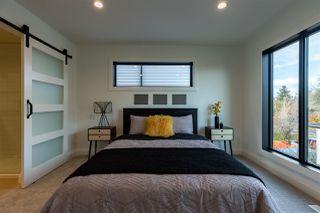 Photo 15: 6070 106 Street in Edmonton: Zone 15 House for sale : MLS®# E4178020
