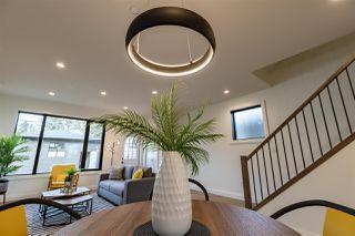Photo 14: 6070 106 Street in Edmonton: Zone 15 House for sale : MLS®# E4178020