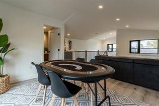 Photo 34: 6070 106 Street in Edmonton: Zone 15 House for sale : MLS®# E4178020