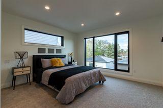 Photo 17: 6070 106 Street in Edmonton: Zone 15 House for sale : MLS®# E4178020