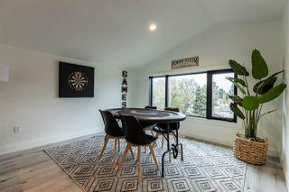 Photo 31: 6070 106 Street in Edmonton: Zone 15 House for sale : MLS®# E4178020