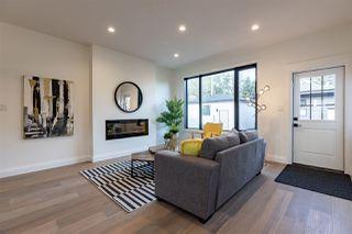 Photo 5: 6070 106 Street in Edmonton: Zone 15 House for sale : MLS®# E4178020