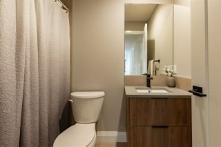 Photo 21: 6070 106 Street in Edmonton: Zone 15 House for sale : MLS®# E4178020