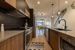 Photo 8: 6070 106 Street in Edmonton: Zone 15 House for sale : MLS®# E4178020