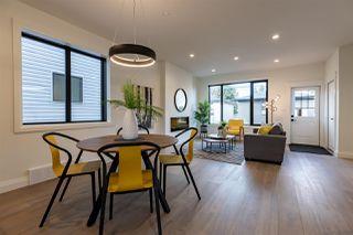 Photo 12: 6070 106 Street in Edmonton: Zone 15 House for sale : MLS®# E4178020