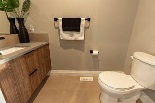 Photo 22: 6070 106 Street in Edmonton: Zone 15 House for sale : MLS®# E4178020
