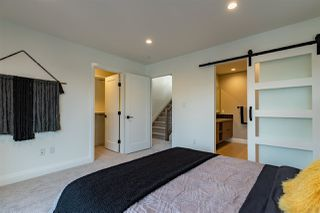 Photo 16: 6070 106 Street in Edmonton: Zone 15 House for sale : MLS®# E4178020