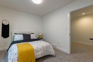 Photo 26: 6070 106 Street in Edmonton: Zone 15 House for sale : MLS®# E4178020