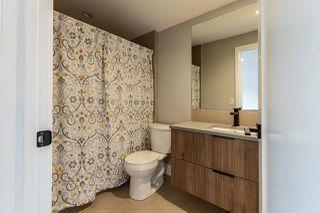 Photo 36: 6070 106 Street in Edmonton: Zone 15 House for sale : MLS®# E4178020