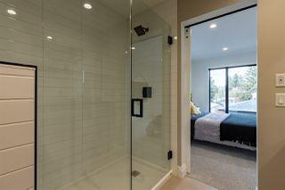 Photo 19: 6070 106 Street in Edmonton: Zone 15 House for sale : MLS®# E4178020