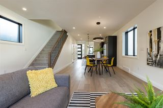 Photo 3: 6070 106 Street in Edmonton: Zone 15 House for sale : MLS®# E4178020