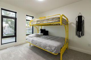 Photo 23: 6070 106 Street in Edmonton: Zone 15 House for sale : MLS®# E4178020
