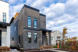 Photo 1: 6070 106 Street in Edmonton: Zone 15 House for sale : MLS®# E4178020