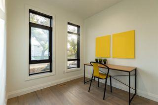 Photo 10: 6070 106 Street in Edmonton: Zone 15 House for sale : MLS®# E4178020