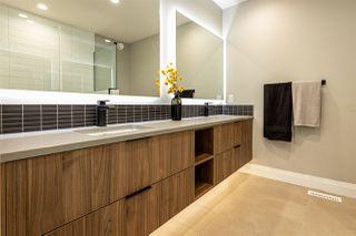 Photo 37: 6070 106 Street in Edmonton: Zone 15 House for sale : MLS®# E4178020