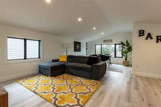 Photo 28: 6070 106 Street in Edmonton: Zone 15 House for sale : MLS®# E4178020