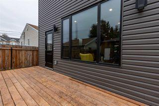 Photo 42: 6070 106 Street in Edmonton: Zone 15 House for sale : MLS®# E4178020