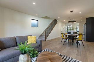 Photo 4: 6070 106 Street in Edmonton: Zone 15 House for sale : MLS®# E4178020