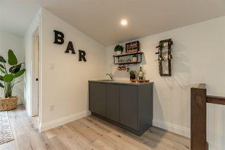 Photo 30: 6070 106 Street in Edmonton: Zone 15 House for sale : MLS®# E4178020