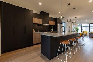 Photo 7: 6070 106 Street in Edmonton: Zone 15 House for sale : MLS®# E4178020