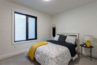 Photo 25: 6070 106 Street in Edmonton: Zone 15 House for sale : MLS®# E4178020