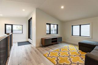 Photo 35: 6070 106 Street in Edmonton: Zone 15 House for sale : MLS®# E4178020