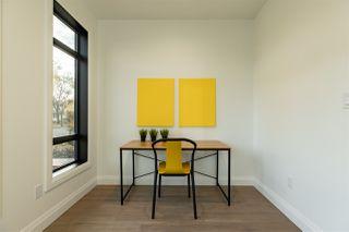 Photo 11: 6070 106 Street in Edmonton: Zone 15 House for sale : MLS®# E4178020
