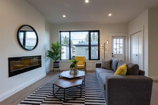 Photo 6: 6070 106 Street in Edmonton: Zone 15 House for sale : MLS®# E4178020